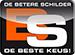 logo-bs